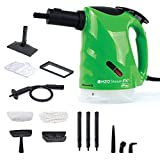 Best Handheld Steam Cleaners - H2O Steam FX Pro - The Ultimate Steam Review