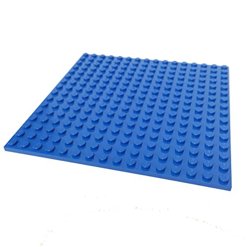 lego-parts-creator-building-plate-16-x-16-studs-blue