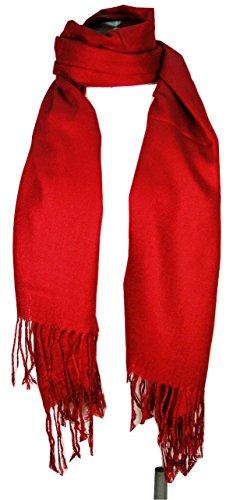 premium-pashmina-shawl-wrap-scarf-red