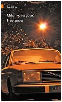 Freelander