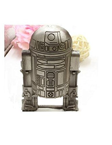 star wars r2d2 bottle opener - 2
