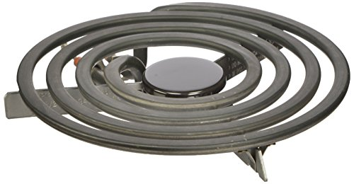 oven coil frigidaire - 9