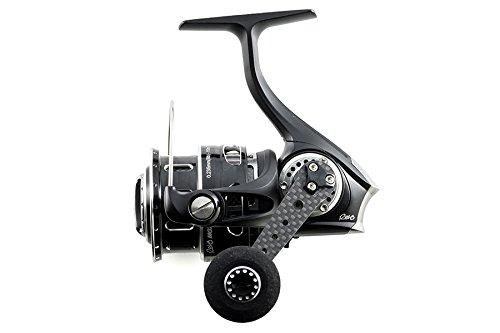 アブガルシア スピニングリール REVO MGX 3000SHの商品画像