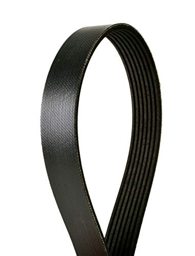 serpentine belt spray - 5
