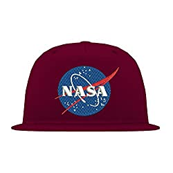 Gorra Nasa Tomorrowland es