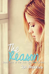 The Reason by Jen Andrews ebook deal
