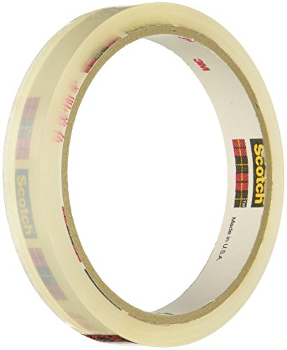 kyosho-94752-waterproofing-tape