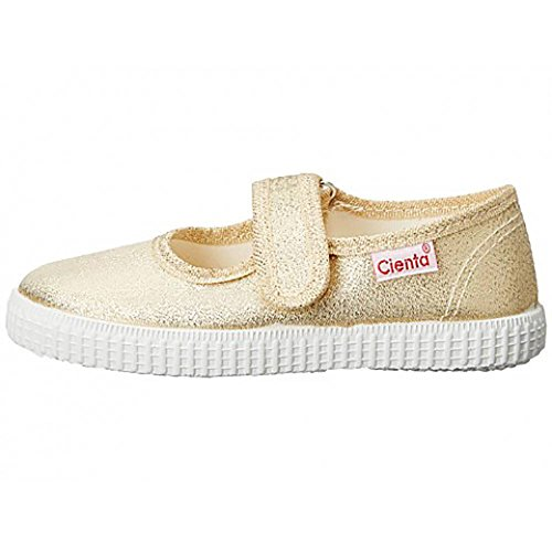 Pictures of Cienta Mary Jane SneakersGirls – Casual Shoes 7