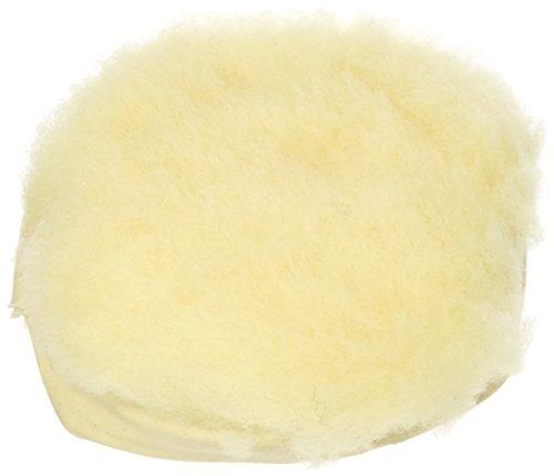 Most bought Polishing Bonnets