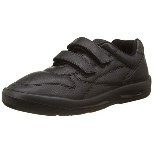 Tennis Noir Homme de Chaussures Archer TBS twqXx80K