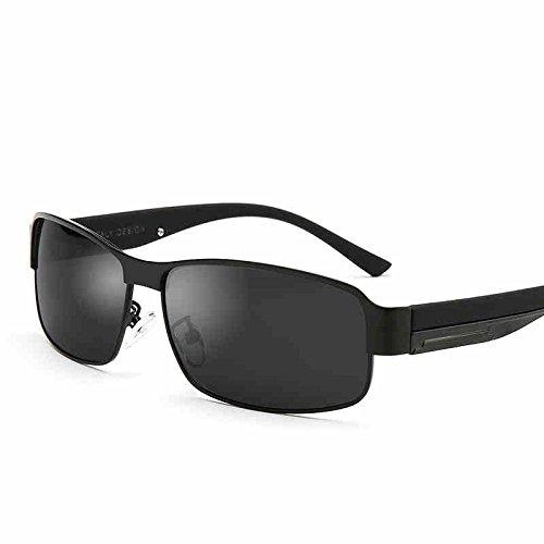 Driver Nouveau Driving Soleil Lunettes TD Lunettes Hommes pour Polarized de Sunglasses W6xpvwqp0a