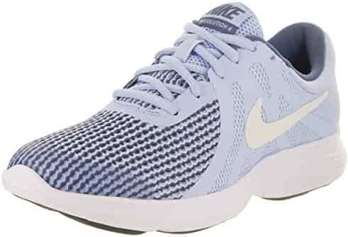 f0473e7bcb8 Shopping shoezoo - NIKE -  50 to  100 - Shoes - Girls - Clothing ...