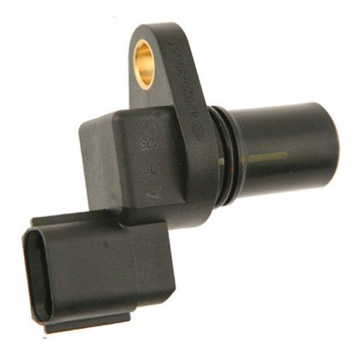 2012 Kia Optima Transmission: Kia Optima Transmission Filter, Transmission Filter For