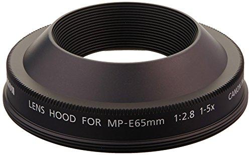(Canon Lens Hoods for Canon MP-E 65mm Lens)