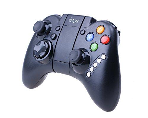 IPEGA-9021 Wireless Bluetooth 3 0 Joystick Gaming Controller Remote