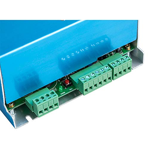 Cloudray 40W PSU Laser Power Supply 110V/220V for CO2 Laser Engraver Cutter MYJG 40W by Cloudray (Image #1)