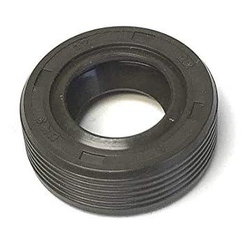 Fork Oil Seals Suzuki T250 69-72