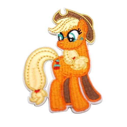 pibupibu-my-little-pony-iron-on-patch-apple-jack