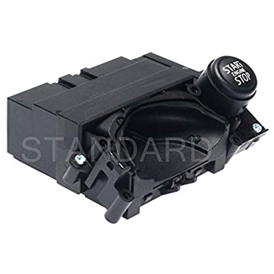Standard Motor Products US-1023 Ignition Starter Switch: Automotive