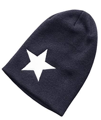 Winter Hat 56-59Cm...
