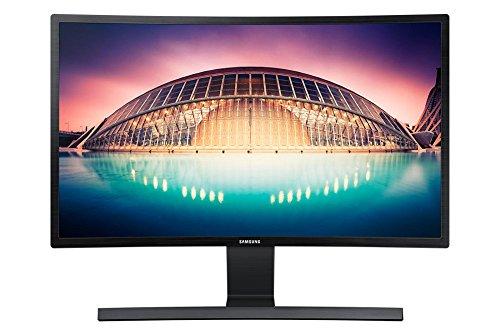 Samsung-S24E500C-Monitor-curvo-de-24-pulgadas