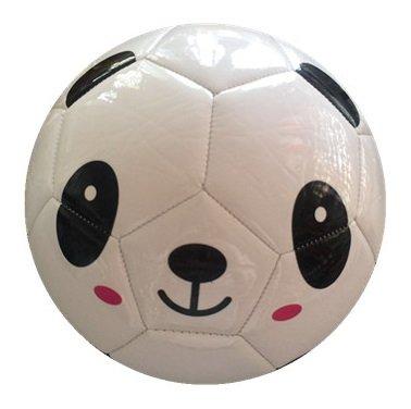 Durabol balón de fútbol football panda DB-0090 regalamos un ...
