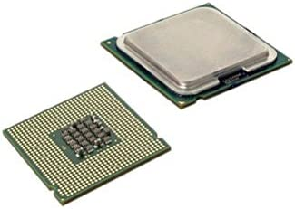 PENTIUM 4 SL8HZ:3GHz 800MHz 1MB LGA775