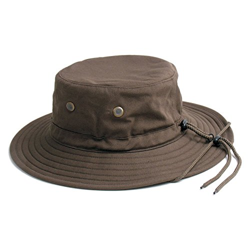 Sloggers Mens Brown Classic Cotton product image