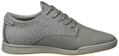 Le Aldo Baskets Hommes Gris gris XOXR7