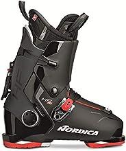Nordica HF 110 GW Ski Boots for Men