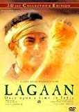 Lagaan: Once upon a Time in India (Two-Disc Collector's Edition)