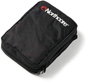 Northcore Deluxe Travel Pack Accesorios de Tabla, Adultos Unisex ...