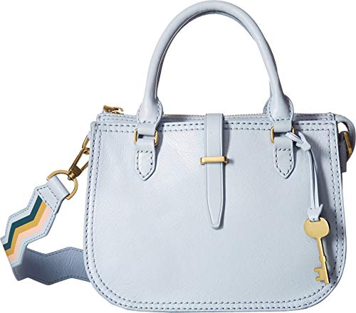 Fossil Satchel Handbags - 7