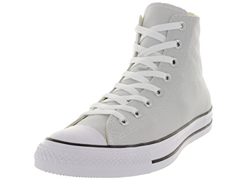 Converse Chuck Taylor All Star Hi-top Sneaker
