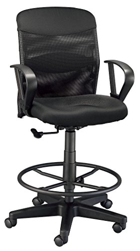 Alvin DC724-40 Salambro Jr. Drafting Chair