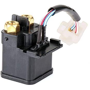 Chain Splitter Link Removal Tool Suzuki LT-R 450 QuadRacer 2008