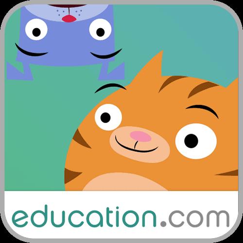 Image result for education.com