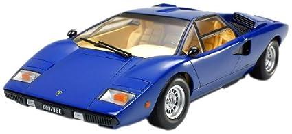 Buy Tamiya Lamborghini Countach LP400 Online at Low Prices