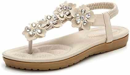 Shopping Flats Sandals Shoes Women Clothing, Shoes