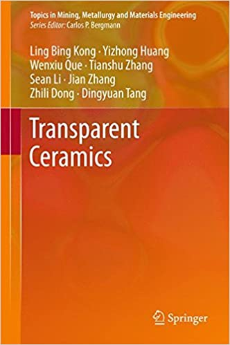 Inorganic external words library by ling bing kong y z huang w x que t s zhang s li j zhang z l dong d y tang auth fandeluxe Gallery