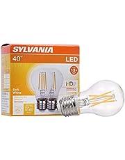 Save up to 30% off select Sylvania Lighting