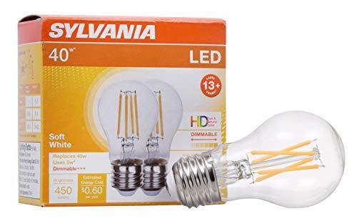 led 5w bulb - 8