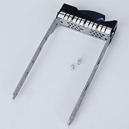 3.5 Inch SAS SATA Hot Swap Caddy Tray for IBM eServer xSeries 3250