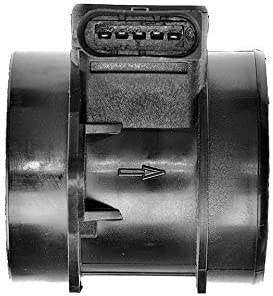 Luftmassenmesser ACCENT 1.6 TUCSON 2.0 2004 EPP-HY-504 2816423700