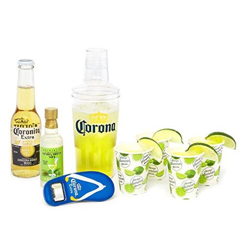 margarita shaker bottle - 6