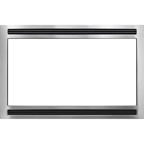 Frigidaire MWTK27KF Microwave 27 Inch Stainless product image
