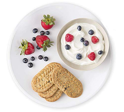 Blueberry Breakfast Biscuits, 5 Count Box Limited Edition by Belvita (Image #4)