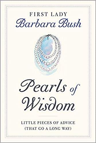 Image result for pearls of wisdom book