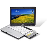 Fujitsu 12.1 Core i5 250GB HDD Tablet PC
