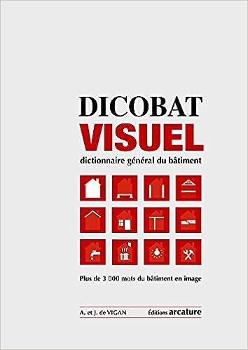 DICOBAT GRATUIT TÉLÉCHARGER 9